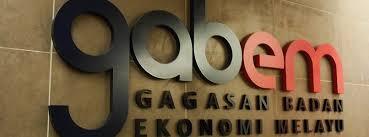 GABEM ดึงนักธุรกิจ 7 ประเทศอาเซียน สร้างเวทีการค้าใหม่