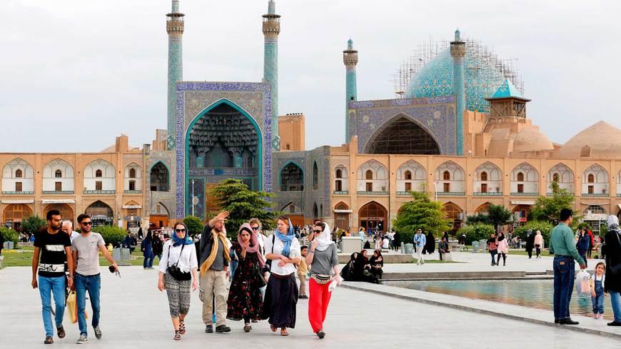 ปีที่40ชัยชนะการปฏิวัติอิสลามแห่งอิหร่าน :  อุดมการณ์กับการยืนหยัดและการท้าทาย  ( ตอนจบ )