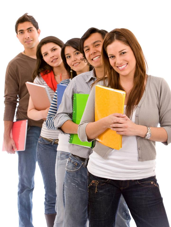 สถาบันการศึกษานิวซีแลนด์เจาะตลาดไทยมอบทุนฟรี 50ทุน