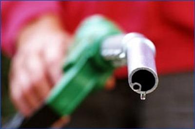 เผยโฉม10 ชาติบริโภคน้ำมันถูกสุดในโลก