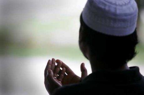องค์กรมุสลิมประณามผู้ก่อความไม่สงบในยะลา-นราธิวาส